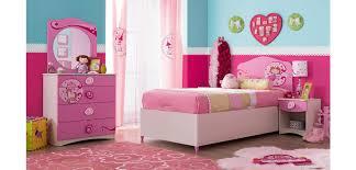 Комната Cilek Princess - Cilek-store.ru