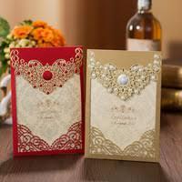 <b>Wedding Invitation</b> Cards