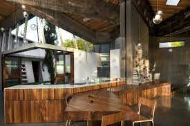 we architect omer arbel office click
