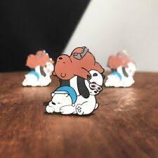 Мы голые медведи сувениры - огромный выбор по лучшим ...
