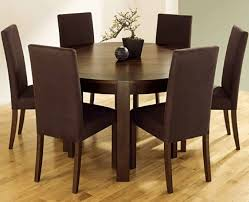 Ebay Dining Room Sets Dining Table And 6 Chairs Ebay Ebay 6 Dining Chairs 6 Leather
