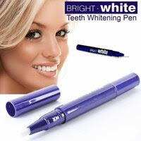«<b>Отбеливающий карандаш</b> для <b>зубов</b> Bright White» — Товары ...