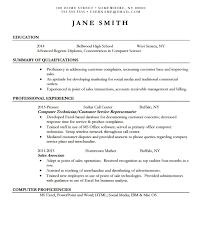counselor resume cover letter sample cover letter for camp counselor counseling cover letter sample cover letter for camp counselor counseling cover letter