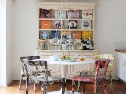 boho chic dining room updated country dining room boho chic furniture