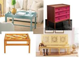 paint a piece of your furniture via centsational girl centsational girl painting furniture