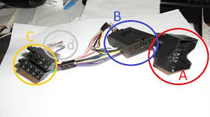 electrical wiring diagram peugeot electrical peugeot 307 stereo wiring diagram wirdig on electrical wiring diagram peugeot 307