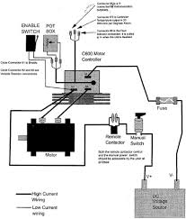 wiring diagram small dc motor ireleast info dc motor wiring diagram dc auto wiring diagram schematic wiring diagram