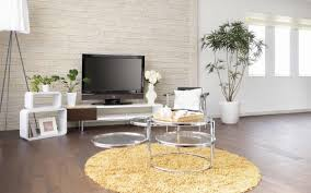best flooring for living room with a marvelous view of beautiful living room ideas interior design to add beauty to your home 17 beautiful living room ideas
