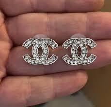 Rhinestone Candy Store - <b>Personalized</b> jewelry ...