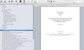 presentation essay example  odol my ip mepresentation essay example essay topicsmyself essay walt whitman sample
