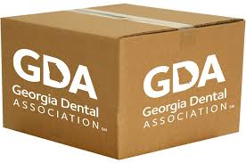 dental american dental association a simple inventory system that can save you thousands