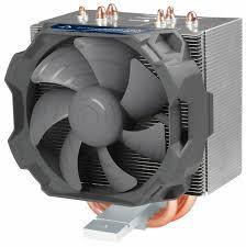<b>Кулер</b> для процессора <b>Arctic Freezer 12</b> CO — купить по выгодной ...