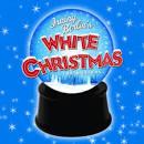 Irving Berlin's White Christmas: The Musical