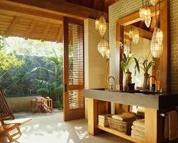Badezimmer orientalisch gestalten dayoop