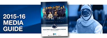 GOPSUSPORTS.com :: Official Athletic Site of Penn State :: Official ...