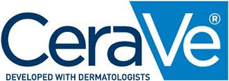 <b>Acne</b> Whiteheads & <b>Blackheads</b> - Facts & <b>Treatment</b> Options | CeraVe