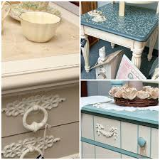 tpb painted furniture bench painted chalk paint