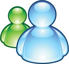 โหลด MSN