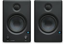Купить профессиональная акустика PreSonus в Москве: цены от ...