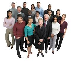networking equals relationships career sherpa networking equals relationships