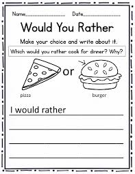 best images about opinion writing kindergarten 17 best images about opinion writing kindergarten student and persuasive writing