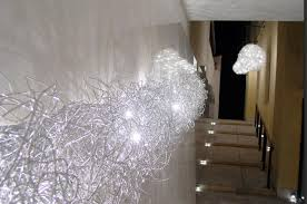 beautiful lighting fixtures beautiful lighting fixtures