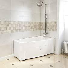 <b>Акриловая ванна</b> Мэги <b>140х80</b> от компании «Радомир»: купить по ...