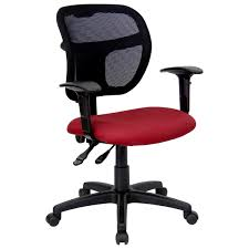 bedroomwinning most comfortable small computer chair design for home office lovely most comfortable computer chair the bedroomlovely comfortable computer chair