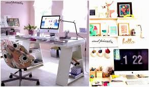 Idee Per Ufficio In Casa : Come arredare un piccolo studio in casa consigli foto