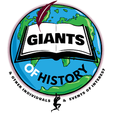 Giants of History