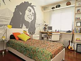 bedroom large size classy modern style cool room decoration ideas cool decor home design for bedroom large size marvellous cool