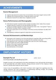 resume cover letter salesforce administrator resume sample and    resume cover letter salesforce administrator resume sample and sample resume for salesforce developer and salesforce developer