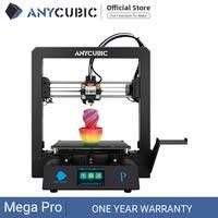 <b>Mega</b> Pro - <b>ANYCUBIC</b> Official Store