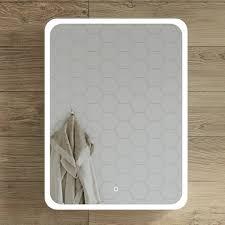 <b>Шкаф</b>-зеркало для ванной комнаты, купить <b>зеркальный</b> шкафчик ...