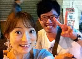 【松本英子・eiko matsumoto official Blog「日常」】: 未分類 - IMG_4862