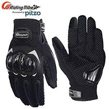 Probiker <b>Riding Tribe Touch Screen</b> Protective Gloves for Motor ...