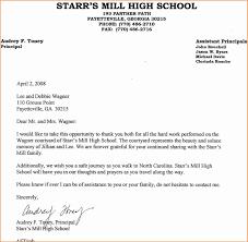 recommendation letter english teacher best online resume builder recommendation letter english teacher sample letter of recommendation for a teacher teacher cover letter sample teacher