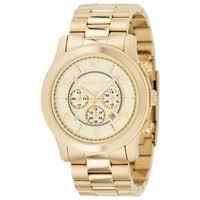 Наручные <b>часы MICHAEL KORS</b> MK8077 — Наручные <b>часы</b> ...