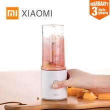 Новый XIAOMI MIJIA <b>Pinlo блендер</b> электрическая кухонная ...