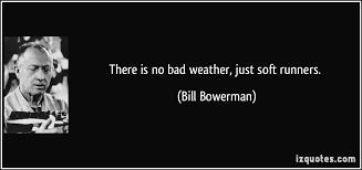 Weather For Facebook Quotes. QuotesGram via Relatably.com