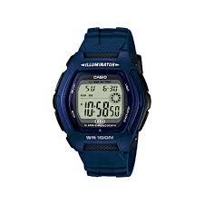Стоит ли покупать Наручные <b>часы CASIO HDD</b>-<b>600C</b>-<b>2A</b> ...