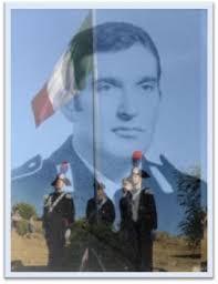 I Carabinieri ricordano il collega Alfonso Principato nel 29° anniversario del barbaro assassinio - image009