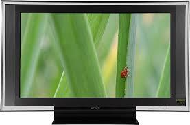 <b>ЖК</b>-<b>телевизор Sony</b> KDL-40X3500