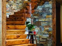 инвентарь: лучшие изображения (8)   Diy ideas for home, Future ...