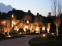 outdoor low voltage landscape lighting outdoor lighting landscape beautiful outdoor lighting