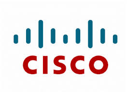 Image result for cisco 16000 Replacement Headset