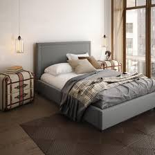 amisco uptown bed 12340 furniture bedroom urban collection contemporary regular footboard bed beautiful bedrooms pinterest urban amisco bridge bed 12371 furniture bedroom urban
