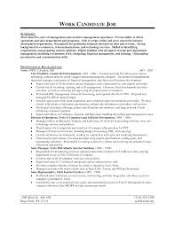 business resume business development resume business resume    business  college student resume example sample