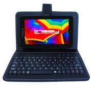 """<b>7</b>"""" <b>Android</b> Tablets - Walmart.com"""