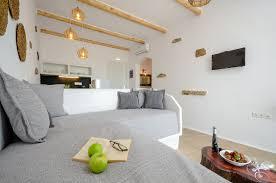 Glaronissi Beach Suites & Apartments Naxos